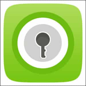 Go Locker App