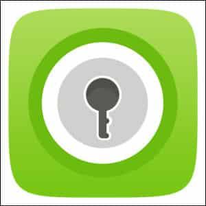 Go Locker App