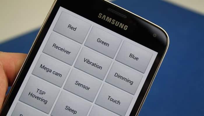 10 Hidden Settings of Samsung S5 To Reach Tech Utopia