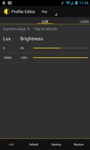 Lux Ex