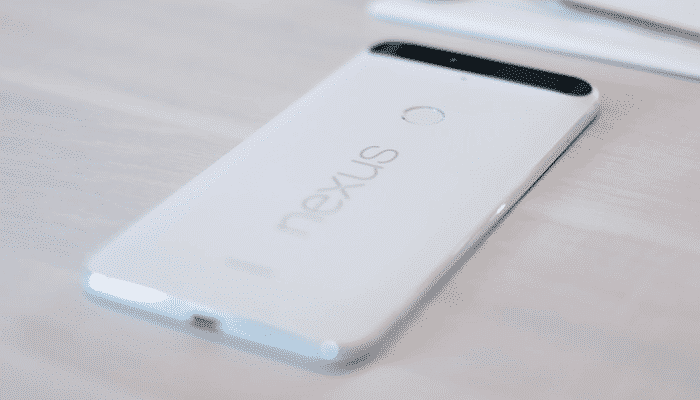 How to Download the Nexus 6P User Manual (2 Methods)