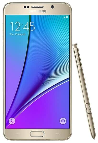 Note 5 (1)