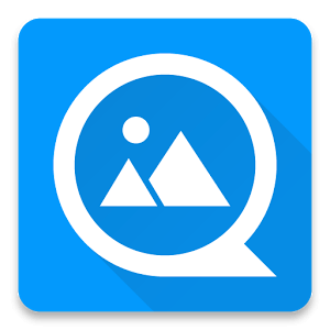 QP Icon