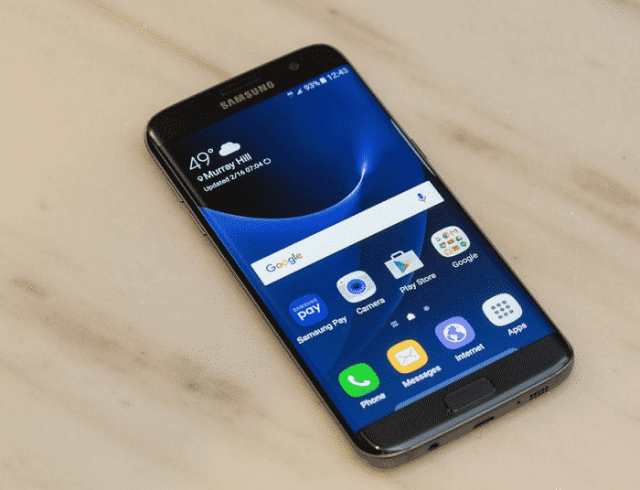 10 of the Best Accessories for Samsung Galaxy S7 Owners