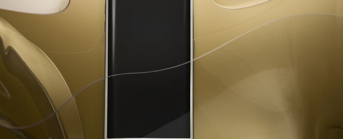 S7 Leaked Image