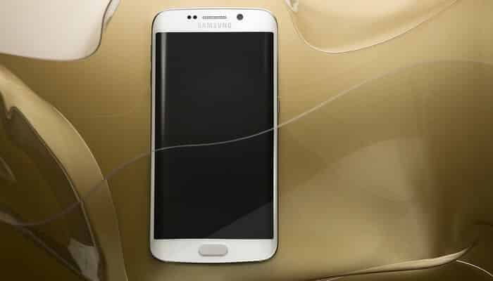 Samsung Galaxy S7: Release Date, Specs, Rumors, Features and Latest News