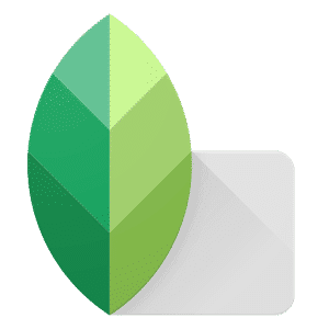 how to open rw file in android