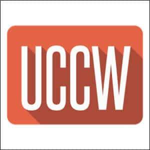UCCW Ultimate custom widget