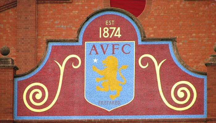 5 of The Best Android Apps for Aston Villa FC Supporters
