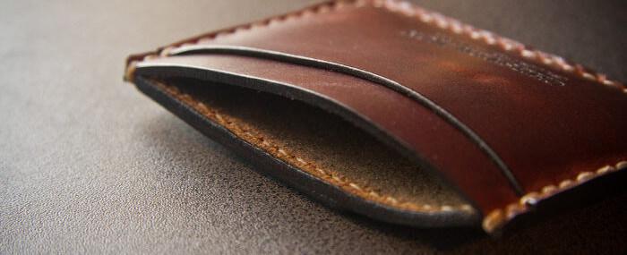 Wallet Cases Nexus 5X
