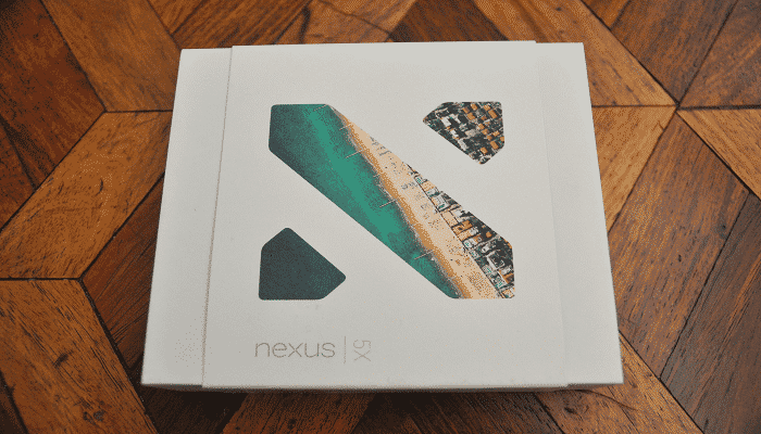 How to Root the Nexus 5X with Two Easy Methods