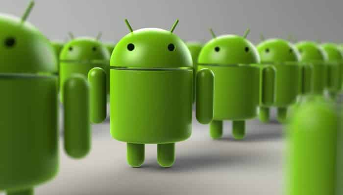 popular games on Android feature image