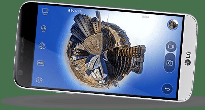 360-image