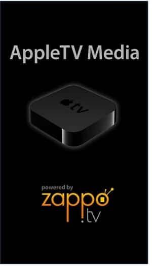 AirPlay Media