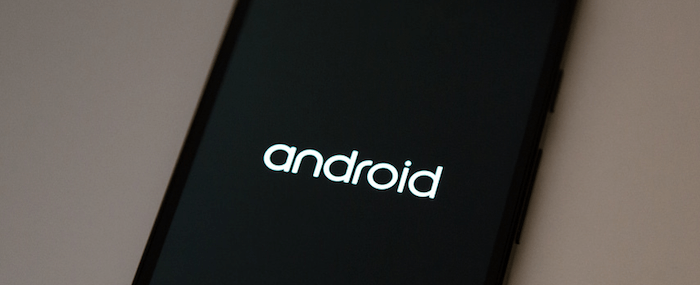 Android N Preview Featured Image