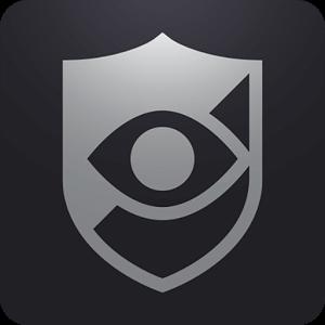 CallWatch App