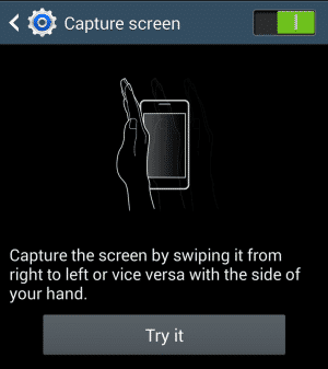 Capture-Screen