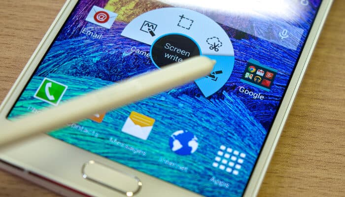 10 Best Custom ROM for Samsung Galaxy Note 4 to Change Everything about Your Phone