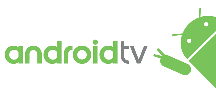 What is Android TV?