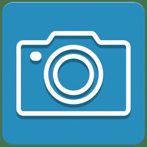 Easy-Icon