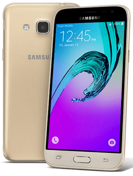 11 Tips, Tricks and Hacks for Samsung Galaxy J3 (2016)