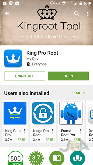 Kingroot English Download Windows Related Keywords & Suggestions