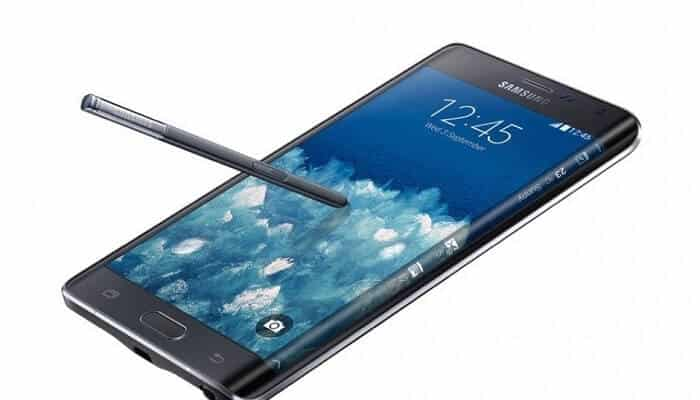 Solve Your Samsung Galaxy Note 5 Problems and Learn Troubleshooting