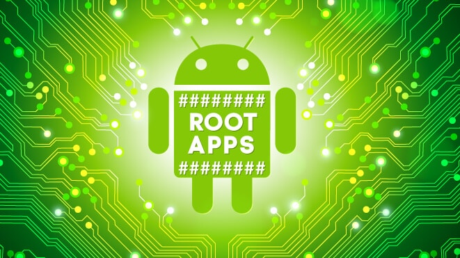 9 Best Apps for Rooted Samsung Galaxy S5 to Revive a Great Phone