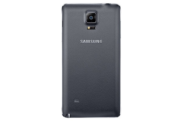 Samsung Galaxy Note 4 (5)