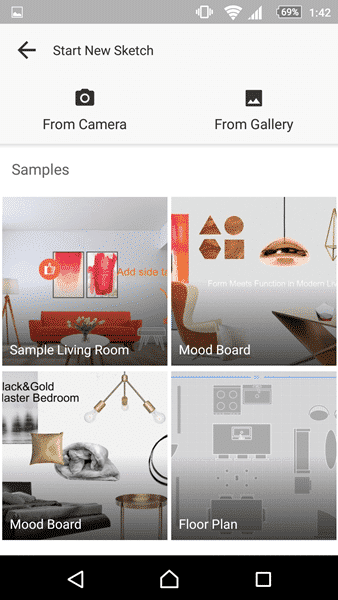 5 best home design apps for android to make your dream
