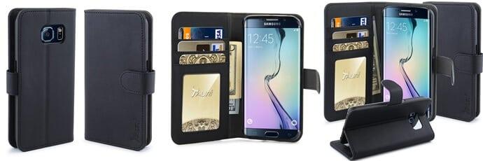 Tauri Wallet Case