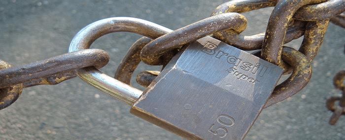 Unlock Nexus 5X Bootloader - Featured Image