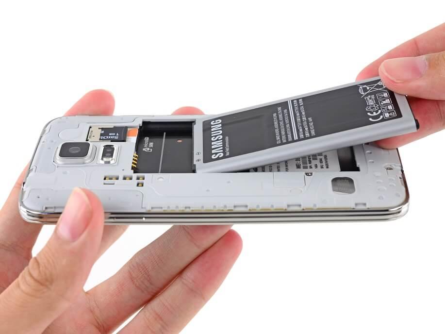 battery-in