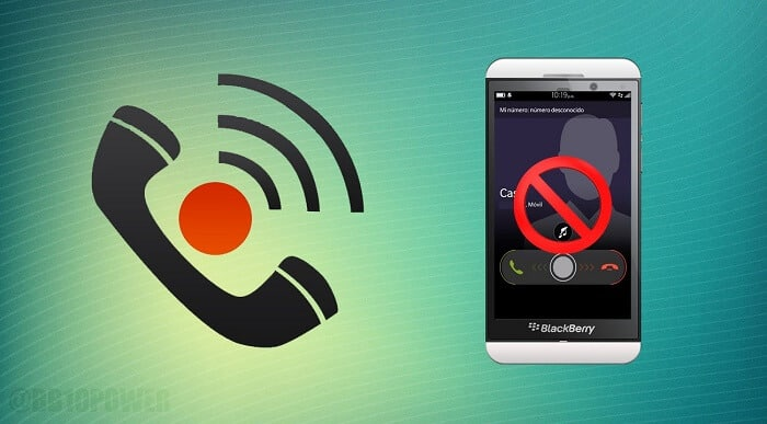 Brilliant Blacklist Apps for Android