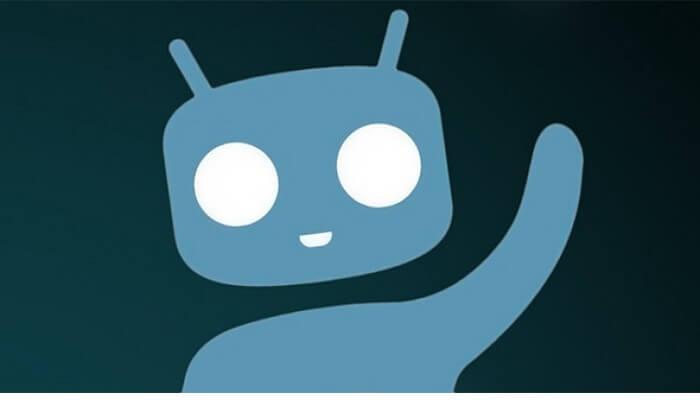cyanogenMod2