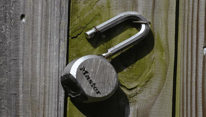 Unlock Samsung Galaxy A5