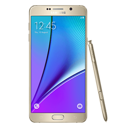 galaxy-note5_gallery_with-spen_gold_s3
