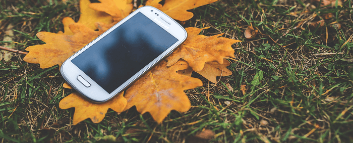 Best Features on the Samsung Galaxy J3