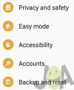 j3-privacy