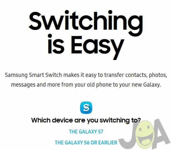 12 Best Features on the Samsung Galaxy J3