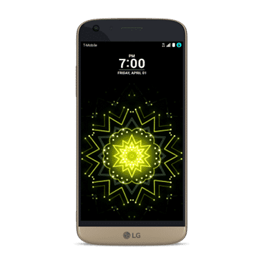 lg-g5-gold-spin.0001
