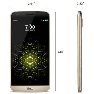 specs-image-lg-g5-gold