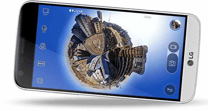 360-image lg g5