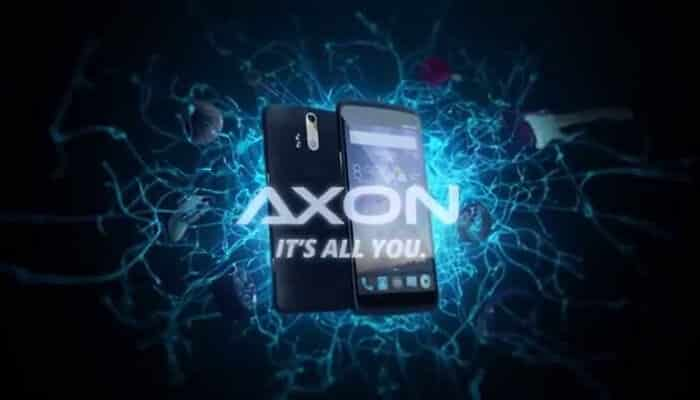 ZTE Axon 4G Problems and Troubleshooting
