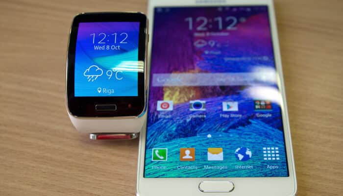 16 Best Features of Samsung Galaxy Note 4