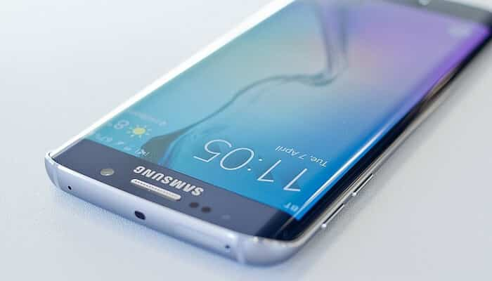 Rooting the Samsung Galaxy S7: Fully Customize Your Device