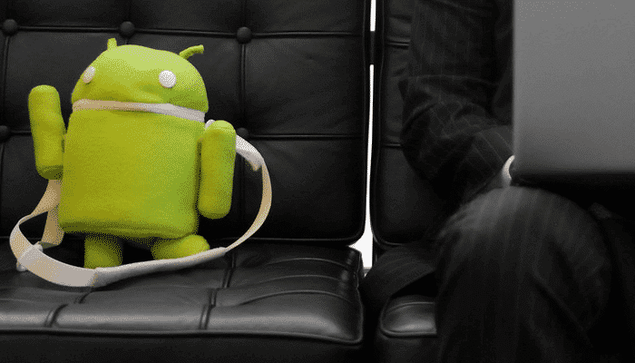 10 Android N Problems and Troubleshooting