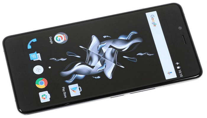 OnePlus X Problems and Troubleshooting