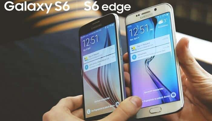 Best Apps for Rooted Samsung Galaxy S6 and S6 Edge