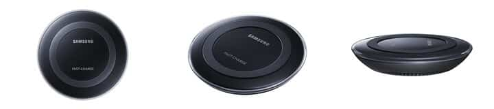 Samsung Fast Charge Qi